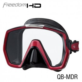 Maska M1001 Freedom HD