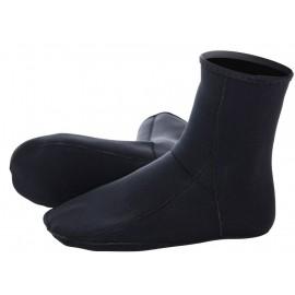 Ponožky Neo Sock