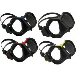 Maska PIONEER V2 Oceanic