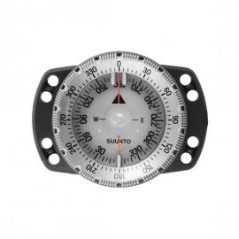 Kompas Suunto SK-8 bungee mount