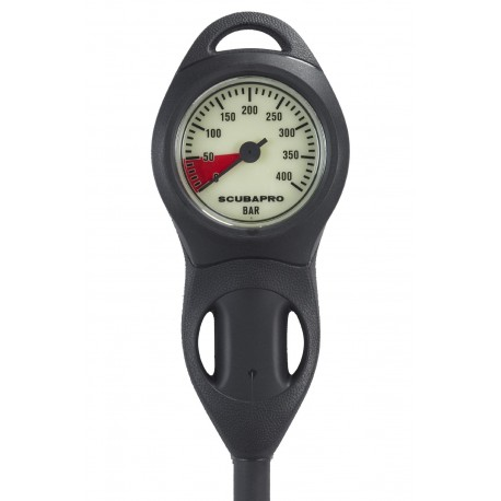 Konzole tlakoměr U - Line SCUBAPRO