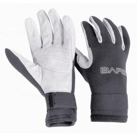Rukavice Bare Glove 2mm