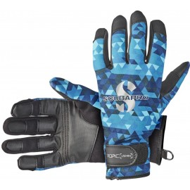 Rukavice TROPIC Gloves 1,5 mm Scubapro
