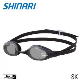 Plavecké brýle SHINARI VIEW SK