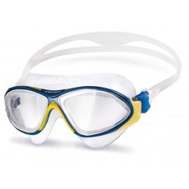 Plavecké brýle HEAD HORIZON
