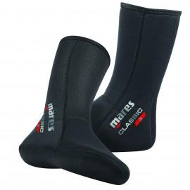 Ponožky MARES CLASSIC SOCKS 3