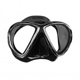 Maska X-VU LiquidSkin