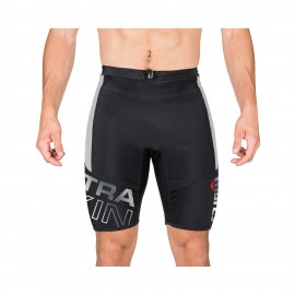 Kraťasy ULTRA SKIN Shorts  - MAN