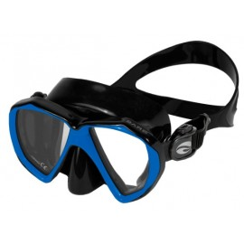 Maska BARE Sport DUO B Modrá