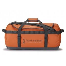 DUFFELBAG EXPEDITION SERRIES  60L orange