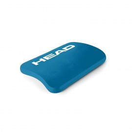 Plavecká deska HEAD TRAINING KICKBOARD SMALL modrá