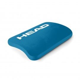 Plavecká deska HEAD TRAINING KICKBOARD modrá