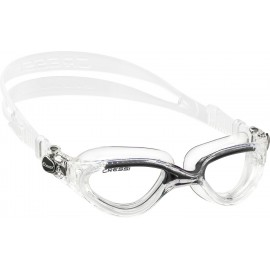 Plavecké brýle Cressi FLASH clear/black