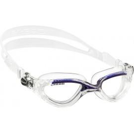 Plavecké brýle Cressi FLASH clear/blue