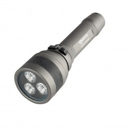 Svítilna MARES EOS 20RZ W/Lock