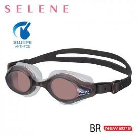 Plavecké brýle  VIEW Selene (SWIPE) BR