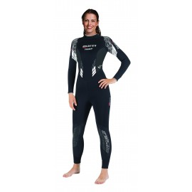 Oblek REEF 3mm She Dives