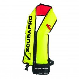 Bójka Safety & Fun Buoy swimaid SCUBAPRO