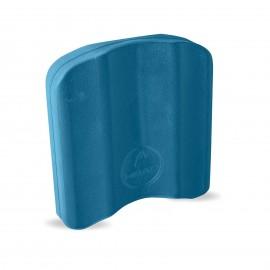 Plavecká deska HEAD PUUL KiCKBOARD modrá