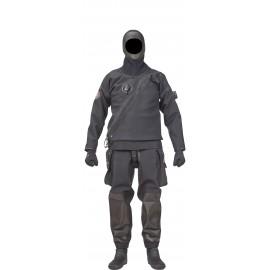 Suchý oblek URSUIT Cordura
