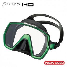 Maska M1001 Freedom HD
