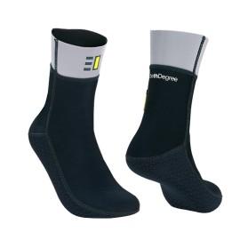 Ponožky F3 SOCKS UNISEX ErthDegree