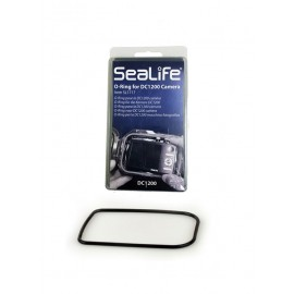 Sealife O-Ring pro DC 1200