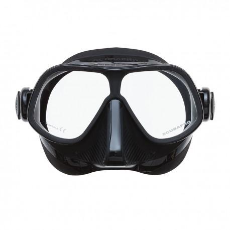 Maska STEEL Comp