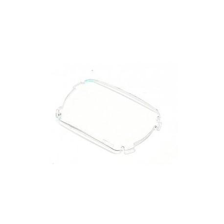 Ochrana displeje Protection glass set aladin SCUBAPRO