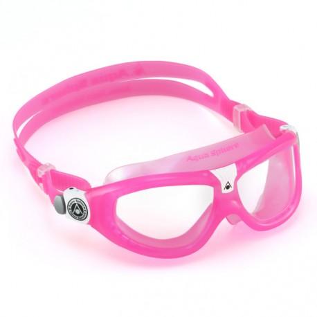 Plavecké brýle Seal Kid 2