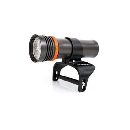 Svítilna FINN LIGHT SHORT 3000