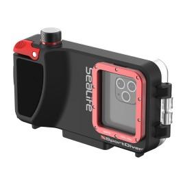 Podvodní pouzdro pro iPhone SeaLife SportDiver