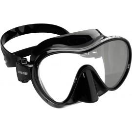 Maska F1 Frameless Mask