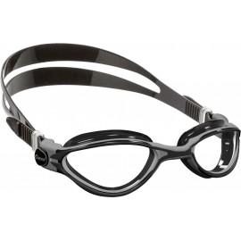 Plavecké brýle Cressi THUNDER black/black