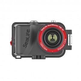 Kamera SeaLife Reefmaster RM-4K