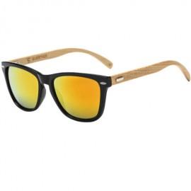 Scubapro sluneční brýle BAMBOO SUNGLASSES