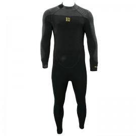 Oblek pánský EMiNENCE QD 5mm - MALE