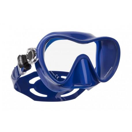 Maska Scubapro Trinidad 3 modrá