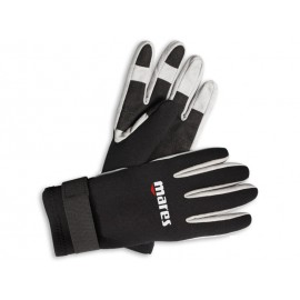 Rukavice Mares AMARA GLOVE 2mm