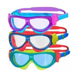 Plavecké brýle Zoggs Phantom Junior plavecké brýle dětské  6 až 14 let