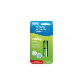 Anti-Fog a lens cleaner ZOGGS spray ECOFOG