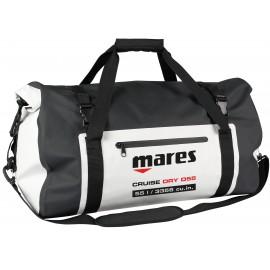 Taška Dry Bag Mares D55