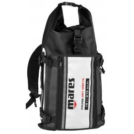 Batoh Dry Bag Mares MBP15