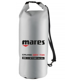Vodotěsný pytel Mares Cruise Dry Bag T35