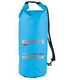 Vodotěsný pytel Mares Cruise Dry Bag T25