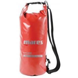 Vodotěsný pytel Mares Cruise Dry Bag T10