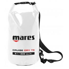 Vodotěsný pytel Mares Cruise Dry Bag T5