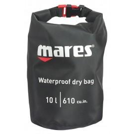 Vodotěsný pytel Mares Dry Bag 10